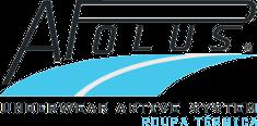 Apolus - Underwear Active System - Roupa Térmica